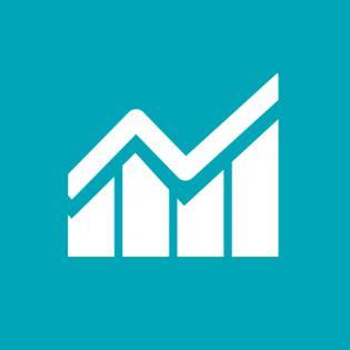 Market-Feasibility Study & Business Plan