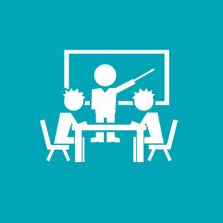 School Operation & Management